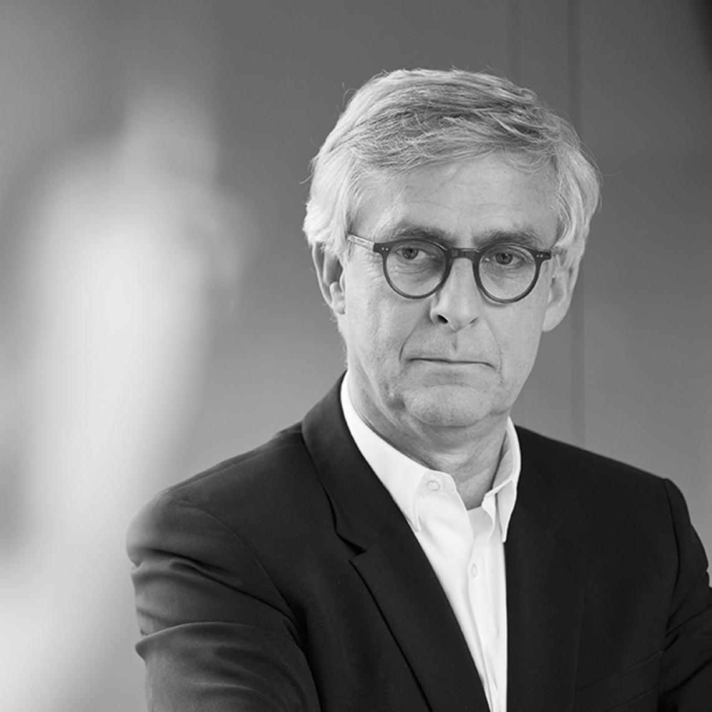Lothar Niederberghaus